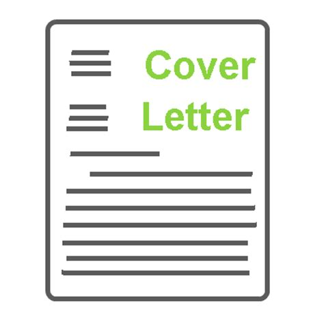 Sample cover letter admin asst